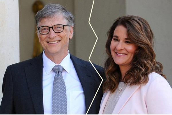 Rộ nghi vấn tỷ phú Bill Gates ly hôn vì không quên được mối tình khắc cốt ghi tâm trong quá khứ, chân dung bạn gái cũ gây chú ý-1