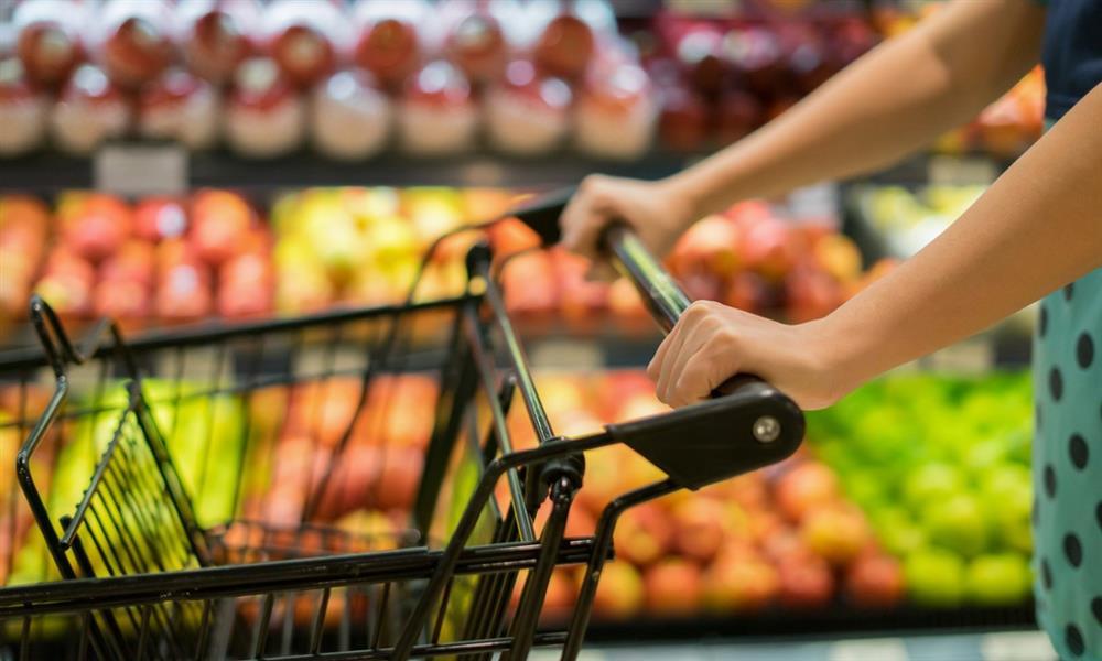 Mẹo mua thực phẩm tiết kiệm cả triệu đồng mỗi tháng ai cũng bỏ qua-1