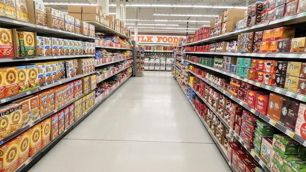 Mẹo mua thực phẩm tiết kiệm cả triệu đồng mỗi tháng ai cũng bỏ qua-5