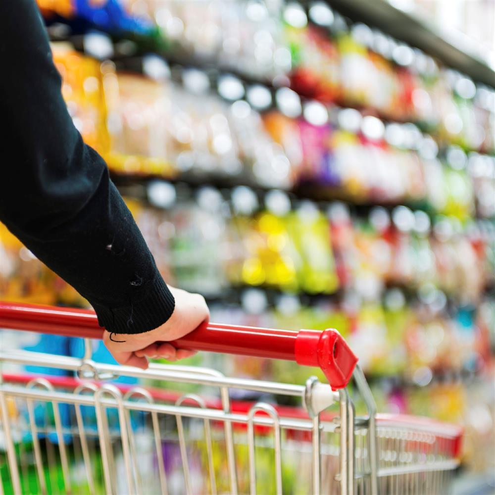 Mẹo mua thực phẩm tiết kiệm cả triệu đồng mỗi tháng ai cũng bỏ qua-6