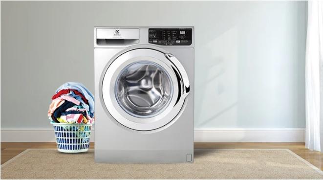 Mẹo nhỏ giúp tăng tuổi thọ cho máy giặt ai cũng nên biết-1