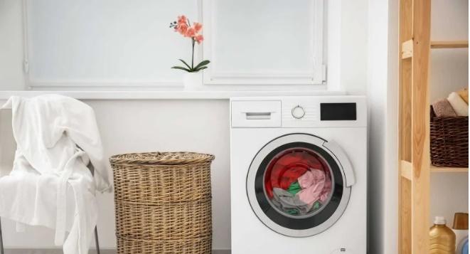 Mẹo nhỏ giúp tăng tuổi thọ cho máy giặt ai cũng nên biết-2