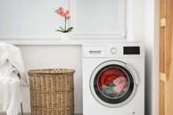 Mẹo nhỏ giúp tăng tuổi thọ cho máy giặt ai cũng nên biết