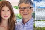 Nếu chia đôi tài sản, tỷ phú Bill Gates và người vợ tào khang sẽ ra sao, ai là người lợi cả đôi đường?-3