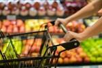 Xách làn đi siêu thị, bà nội trợ hơi choáng vì cái súp lơ với bắp cải có giá lên đến 300k-9