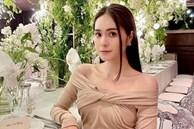 Bị netizen nói 'đẻ con gái sau này con rể ăn hết', nữ đại gia có căn biệt thự gần 200 tỷ đáp trả căng đét
