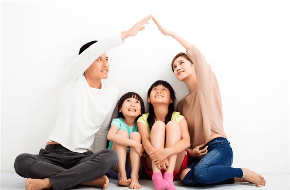 Chàng rể tâm sự chuyện nhà vợ sinh toàn con gái, tâm tư tử tế khiến ai nấy đều cảm kích nhưng lại lộ chân tướng ở câu cuối-4
