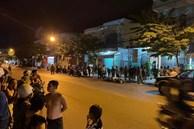 Một phụ nữ trúng đạn sau tiếng súng nổ gần quán cà phê tại Nha Trang