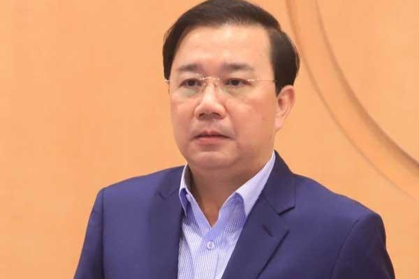 Hà Nội yêu cầu dừng hoạt động rạp chiếu phim, tiệm massage, spa-1