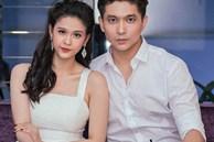 Rộ tin Trương Quỳnh Anh và Tim tái hợp, sánh đôi sang Phú Quốc 'như chưa hề có cuộc chia ly'?