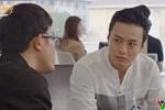 Hướng dương ngược nắng: Fan buồn vì Kiên xuất hiện thì mất Châu và ngược lại, đến bao giờ mới chịu gặp nhau?