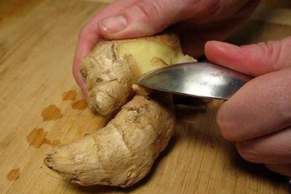 3 loại rau củ chứa độc tố nguy hiểm, ăn nhiều còn có thể gây ung thư gan, ung thư dạ dày-1