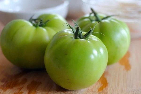 3 loại rau củ chứa độc tố nguy hiểm, ăn nhiều còn có thể gây ung thư gan, ung thư dạ dày-2