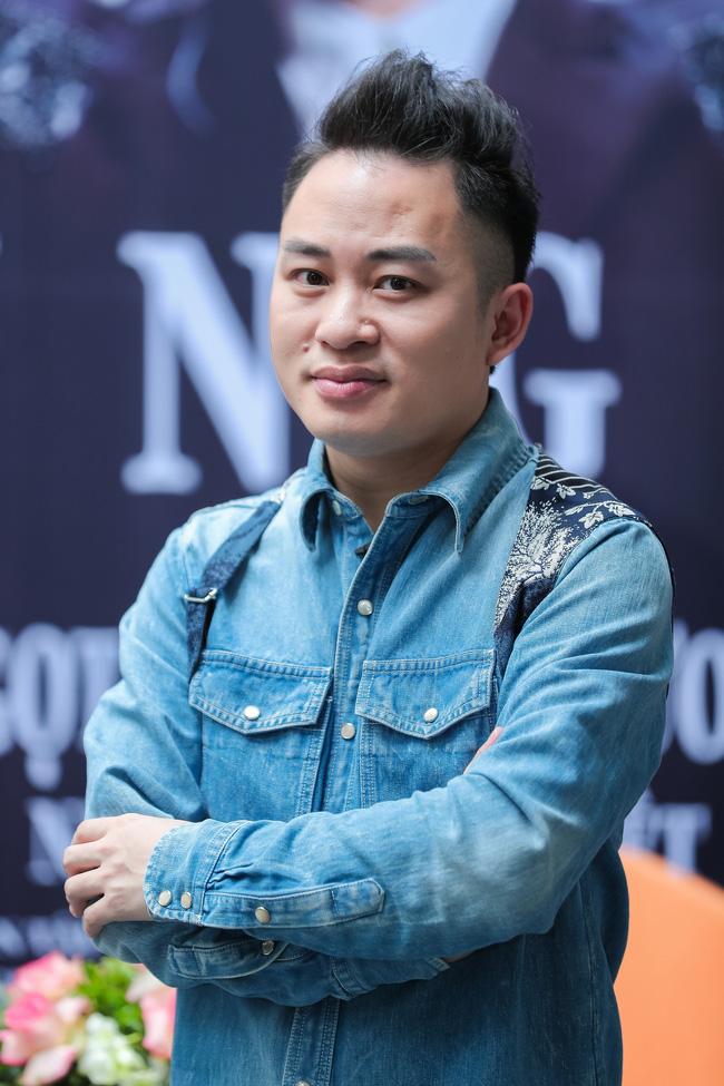 Nathan Lee tự đăng link YouTube mắng Thanh Lam chợ búa, miệt thị tính cách Tùng Dương-6