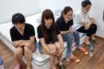 Yên Bái: Thưởng nóng 10 triệu đồng cho người dân tố trường hợp nhập cảnh trái phép-2