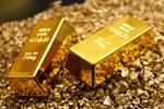 Giá vàng hôm nay 6/5: Bốn lần thất bại, vàng khó tăng cao-2