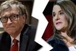 Bill Gates và vợ 'cung đàn vỡ đôi', nhìn lại 8 nguyên tắc dạy con siêu hay ho của cặp đôi một thời, ai cũng ngưỡng mộ