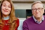 Tỷ phú Bill Gates tiết lộ sức hấp dẫn đặc biệt của bạn gái cũ khiến ông không thể quên được cùng một loạt ưu điểm nổi trội khác-6