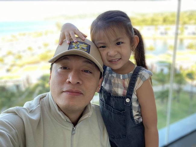 Vợ kém 17 tuổi của anh Hai Lam Trường kể chuyện đi đẻ cực hài, tiết lộ cả vấn đề giường chiếu sau sinh-5