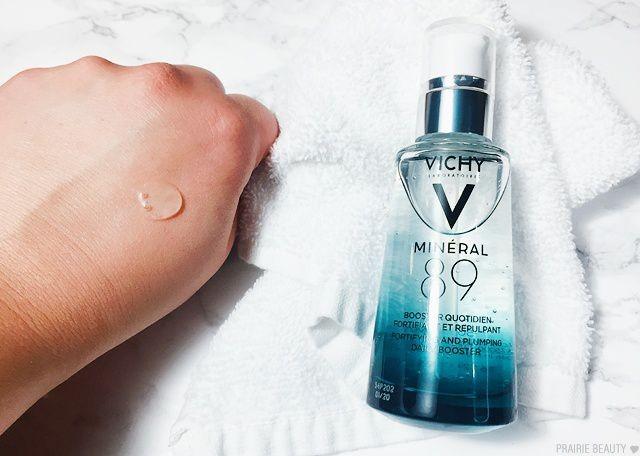 Da mất độ ẩm trong mùa hè: Bác sĩ điểm mặt từng lọ sữa rửa mặt và serum cấp ẩm giúp cứu nguy kịp thời-5