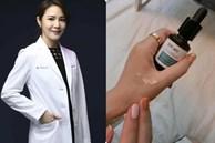 Da mất độ ẩm trong mùa hè: Bác sĩ điểm mặt từng lọ sữa rửa mặt và serum cấp ẩm giúp 'cứu nguy' kịp thời