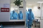 Biến chủng SARS-CoV-2 N440K ở miền Nam Ấn Độ gây tử vong gấp 15 lần-2