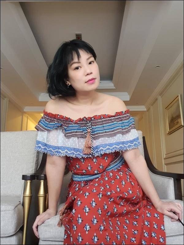 Giữa lùm xùm đấu khẩu với Trang Trần, vợ Xuân Bắc bình thản khoe mâm cơm đạm bạc nhưng chồng con đềuthích-2