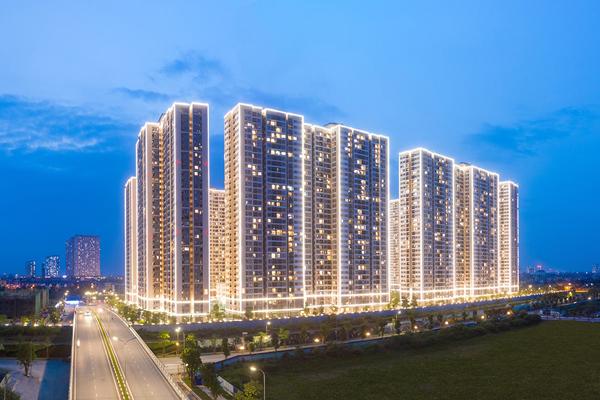 Căn hộ Gateway Tower: vị trí đắc địa hút khách thuê ngoại quốc-1