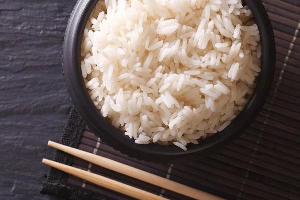 Người Việt nếu cứ duy trì kiểu nấu cơm này thì khác nào loại bỏ hết dinh dưỡng, tự đưa ung thư vào cơ thể-1