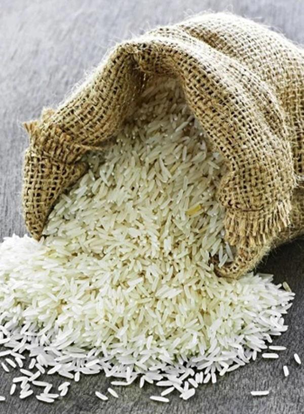 Người Việt nếu cứ duy trì kiểu nấu cơm này thì khác nào loại bỏ hết dinh dưỡng, tự đưa ung thư vào cơ thể-2