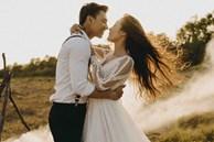 Không cần vợ hoặc chồng có lỗi vẫn được xét duyệt ly hôn, Singapore đưa ra đề xuất mới cực đặc biệt!