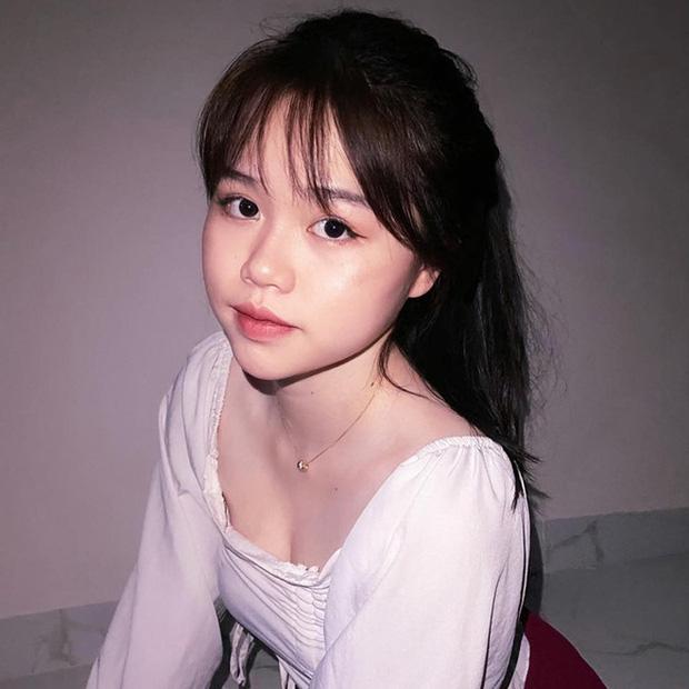 Huỳnh Anh gây chú ý khi bỗng đu đưa với bồ tin đồn của Huỳnh Phương, ai ngờ lộ thêm hint hẹn hò với hot TikToker trai Việt đó-1