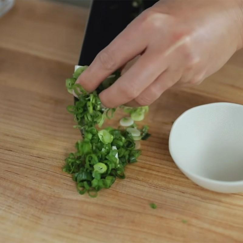 Hầu hết chị em chưa biết cách nấu miến với nguyên liệu quen thuộc này: Chưa đầy 10 phút là xong đảm bảo ngon hơn ngoài quán!-2