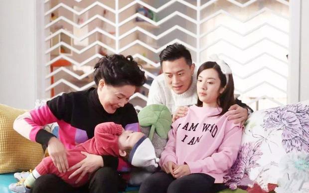 Mẹ trẻ 34 tuổi sinh liền 7 đứa con chỉ vì tiếc gen tốt của chồng nhưng đứa trẻ thông minh có thực sự được di truyền từ bố?-5