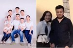 Mẹ trẻ 34 tuổi sinh liền 7 đứa con chỉ vì tiếc 'gen tốt' của chồng nhưng đứa trẻ thông minh có thực sự được di truyền từ bố?