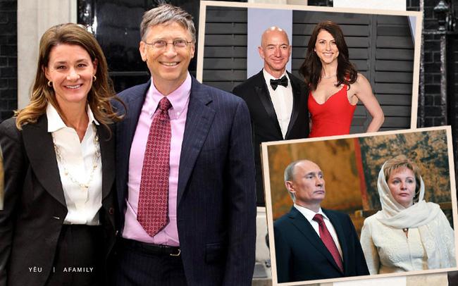 Dừng quy chụp việc tan vỡ vì phụ nữ bắt đàn ông rửa bát: CEO giải mã lý do vợ chồng tỷ phú Bill Gates ly hôn cực đơn giản-1