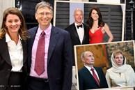Dừng 'quy chụp' việc tan vỡ vì phụ nữ bắt đàn ông rửa bát: CEO giải mã lý do vợ chồng tỷ phú Bill Gates ly hôn cực đơn giản