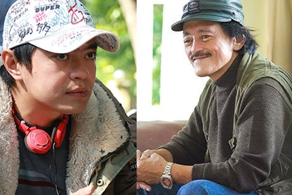 Con trai nghệ sỹ Giang Còi: Bố tôi đang trên đường đi chơi thì bị ngất, phải nhập viện