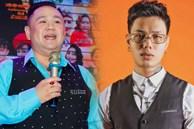 Nam diễn viên tố bị Minh Béo lạm dụng tình dục qua tuyển dụng nghệ sĩ