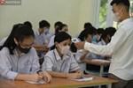 TP.HCM: Đề xuất cho học sinh tạm dừng đến trường sau ngày 10/5