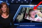 Bị sét đánh trúng khi đang mang thai tháng cuối, sản phụ được đưa vào viện cấp cứu và hình hài của đứa trẻ khiến ekip mổ choáng váng