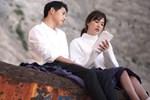 """Không chỉ vợ chồng Bill Gates, người Việt cũng đã tiếc nuối trước nhiều cặp đôi từng là """"tượng đài"""" hạnh phúc"""