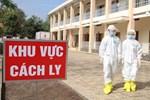 BV Bệnh Nhiệt đới TW thông báo cơ sở 1 khám chữa bệnh bình thường từ 8h ngày 6/5-2