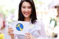 Thuý Ngân vừa xác nhận tham gia Running Man Việt, netizen thẳng thừng chê 'nhạt'