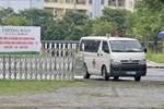 Bắc Ninh: Phát hiện thêm 9 ca dương tính SARS-CoV-2 và hàng nghìn người có tiếp xúc