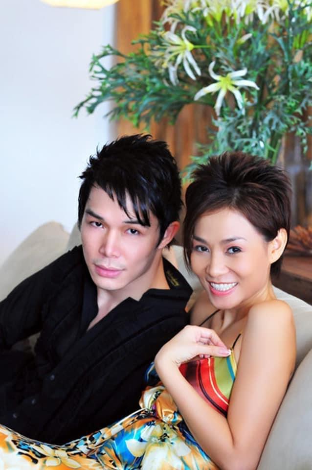 Nathan Lee - Thu Minh thân thiết thế nào trước khi nam ca sĩ bóc phốt có kẻ chơi xấu Hương Tràm ở The Voice?-6