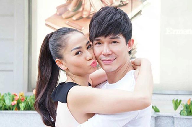 Nathan Lee - Thu Minh thân thiết thế nào trước khi nam ca sĩ bóc phốt có kẻ chơi xấu Hương Tràm ở The Voice?-7
