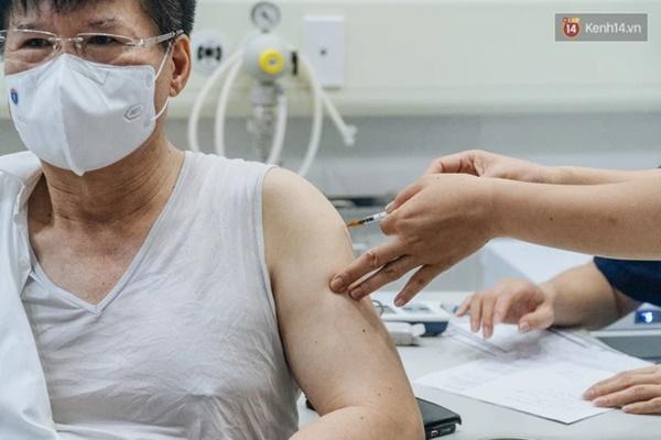 Bộ trưởng Bộ Y tế nói về nguồn lây chùm 22 ca bệnh tại BV Bệnh Nhiệt đới TW-2