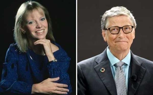 Lộ hình ảnh nơi hẹn hò riêng tư hàng năm của tỷ phú Bill Gates và lý do thực sự khiến ông gọi điện cho bạn gái cũ trước khi kết hôn-3