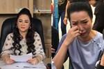 Bà Nguyễn Phương Hằng 'khiêu chiến' Trịnh Kim Chi: Tôi không biết sợ ai đâu, đừng thách đấu tôi